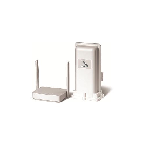 """Комплект усилитель мобильного интернета """"Триколор ТВ"""" DS-4G-5kit"""