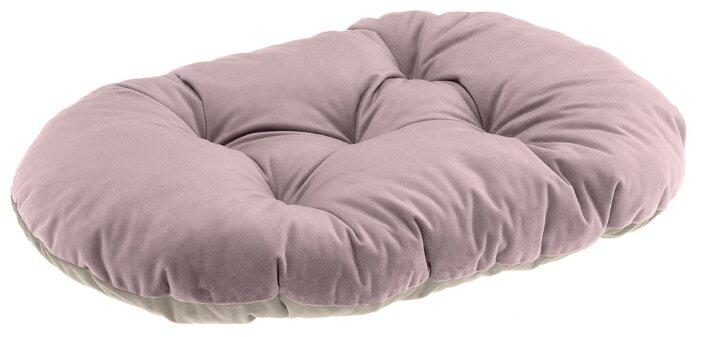 Подушка для кошек, для собак Ferplast Prince 55/4 (83435501/83435502/83435503) 55х36 см