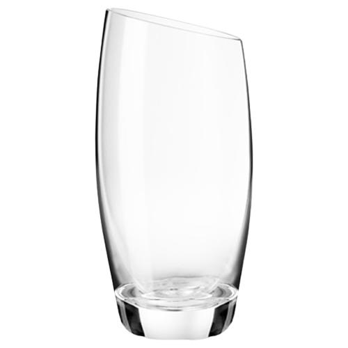Eva Solo стакан 350 мл прозрачный недорого