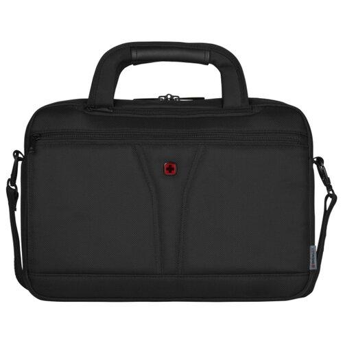 Сумка WENGER 606462 черный сумка wenger 606462 черный