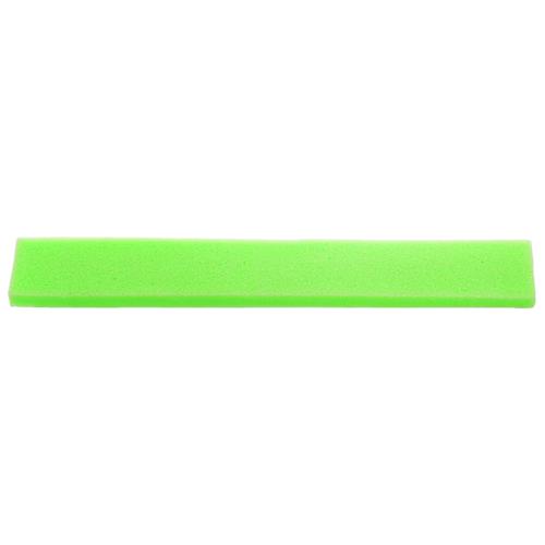 насадка boomjoy jy8817 зеленый голубой Насадка BoomJoy JY8537 зеленый
