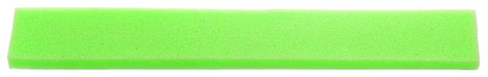Boomjoy Сменная насадка для гибкого очистителя стекла