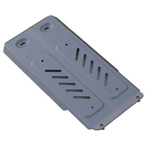 Защита коробки передач RIVAL 333.3210.1 для Lexus