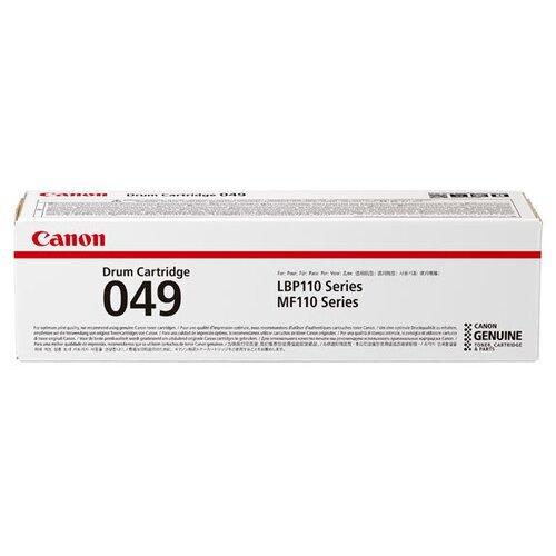 Купить Фотобарабан Canon 049 (2165C001AA)