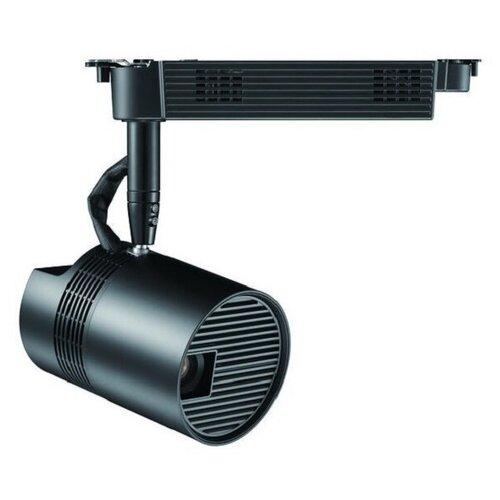 Лазерный проектор Panasonic Space Player PT-JW130GBE