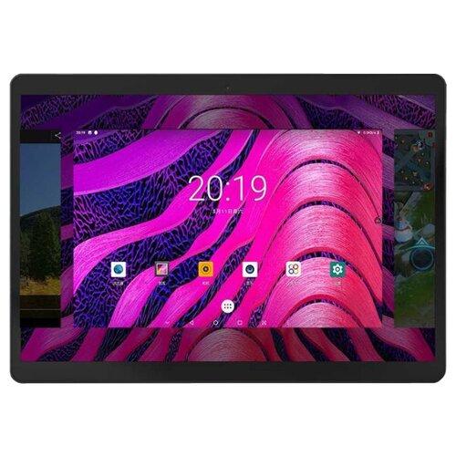 Планшет alldocube iPlay 10 Pro 32GB серый