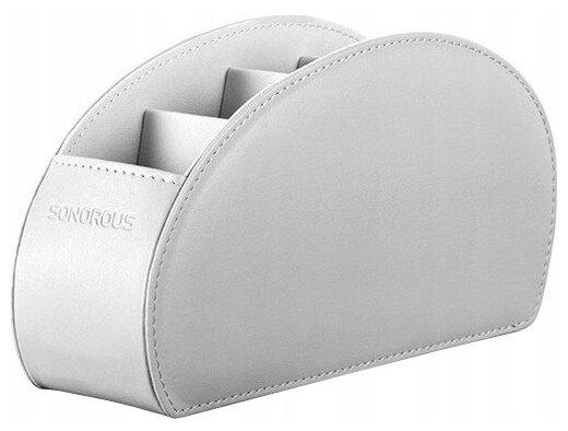 Подставка Sonorous RC BOX белый фото 1