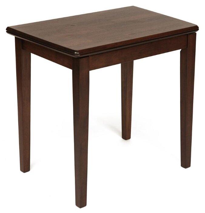 Стол кухонный TetChair Tempio раскладной