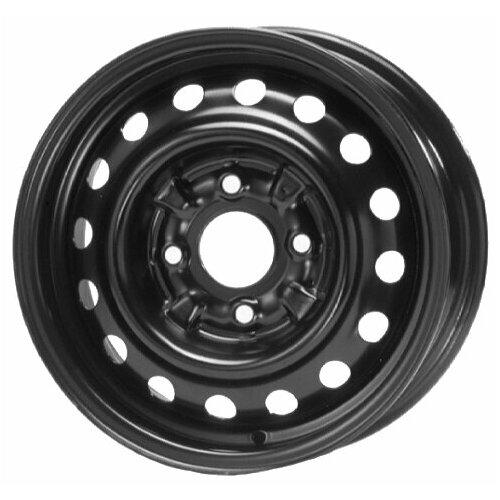 Колесный диск KFZ 6775 5.5x15/4x100 D60 ET45