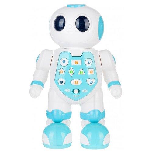 Робот OCIE OTC0874720/19, Плюсик недорого