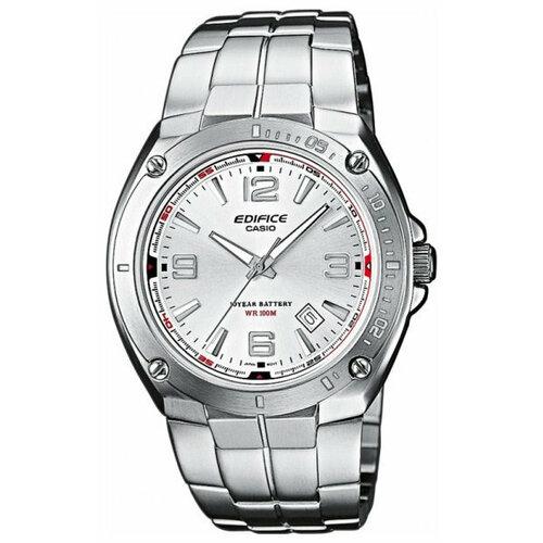 Наручные часы CASIO EF-126D-7A ef 125d 7a