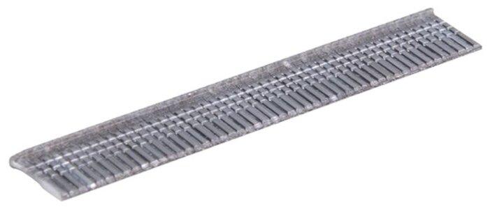 Гвозди REXANT 12-5531 тип 47 для пистолета, 10 мм