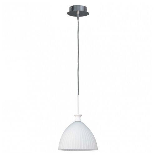 Светильник Lightstar Agola 810020, E14, 40 Вт светильник lightstar agola 810011 e14 40 вт