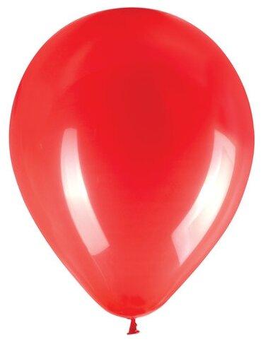 Набор воздушных шаров Золотая сказка Латекс 104998/104999/105000 (50 шт.)