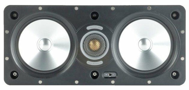 Акустическая система Monitor Audio WT250-LCR