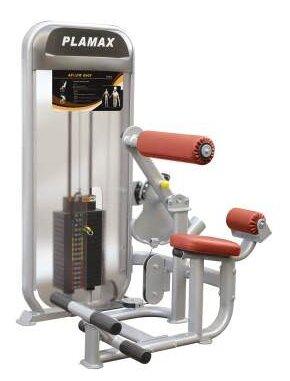 Тренажер со встроенными весами AeroFit Plamax PL9024
