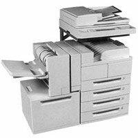 Принтер Olivetti Copia 9832
