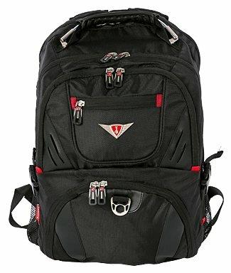 Рюкзак BAUDET BА0209001 33