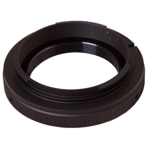 Фото - Кольцо крепежное BRESSER для камер Canon EOS M42, 26780 черный контейнеры для аксессуаров bresser 74486