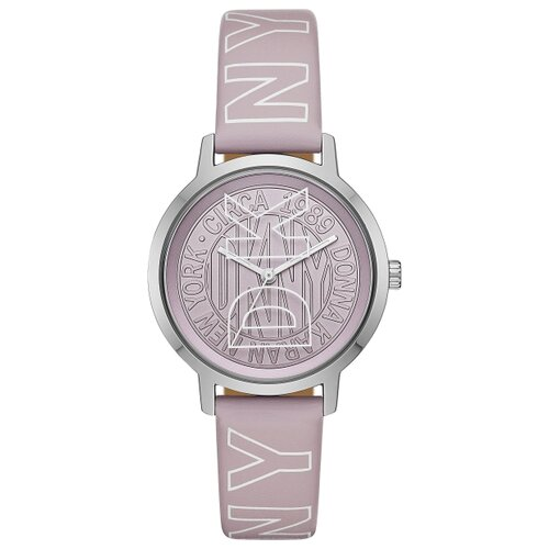 Наручные часы DKNY NY2820 dkny часы dkny ny2401 коллекция stanhope