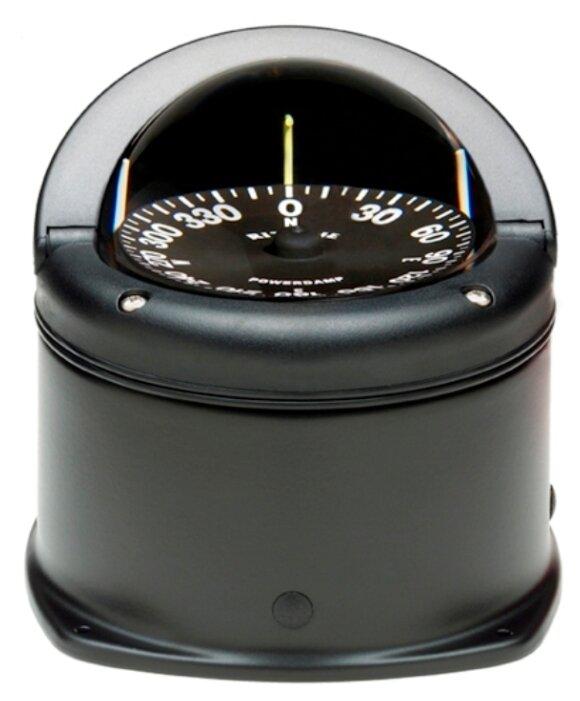 Компас Ritchie Navigation Helmsman HD-744