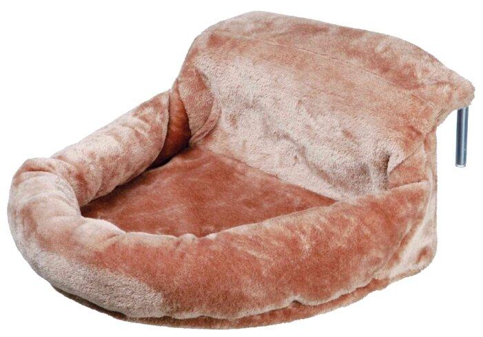 Гамак для кошек TRIXIE Radiator Bed (43142) 46х33х11 см