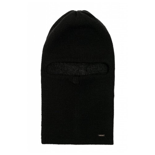 Шапка FiNN FLARE W19-42134 размер 58, черный 2