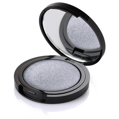 Купить Pierre Cardin Тени для век Pearly Velvet Eyeshadow 975 dark grey