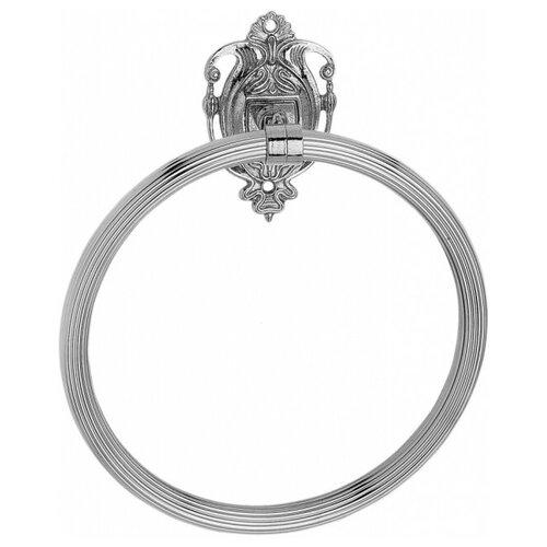 Держатель-кольцо Art & MAX AM-1231 хром