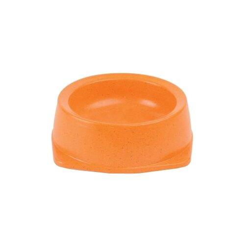 Миска Triol BM03/30241005 500 мл оранжевый