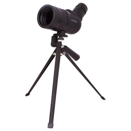 Фото - Зрительная труба BRESSER Spektar 9-27x50 черный 2 оптическая труба bresser messier nt 130s 650 74294 белый