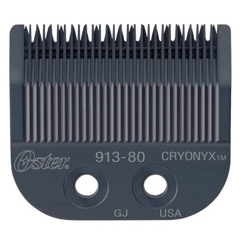 Нож Oster 913-80