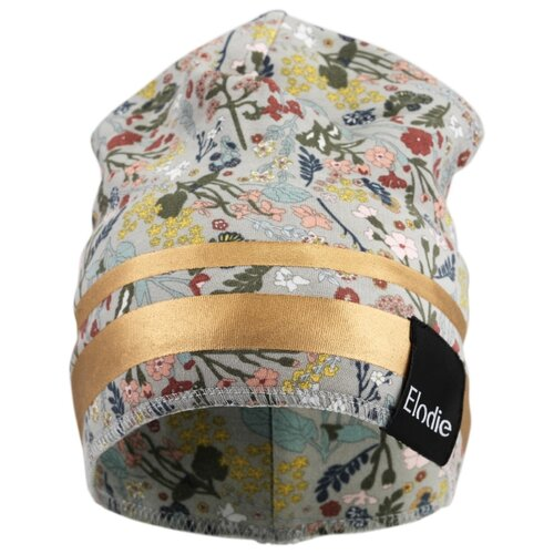 Шапка Elodie размер 2-3 года, Vintage flower шапка elodie размер 2 3 года rebel poodle