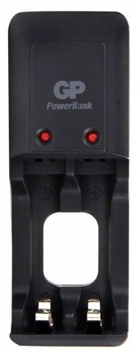 Зарядное устройство GP PB330