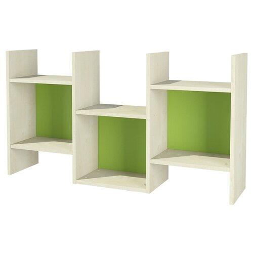 Полка для детской Мебель-Неман