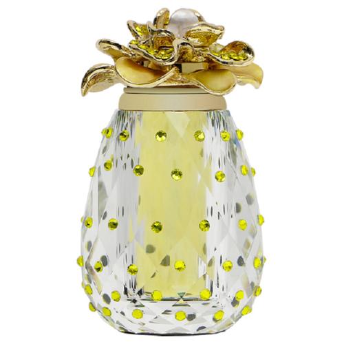 Масляные духи Junaid Perfumes J'Essence Amber, 11 мл масляные духи khalis perfumes jawad 18 мл