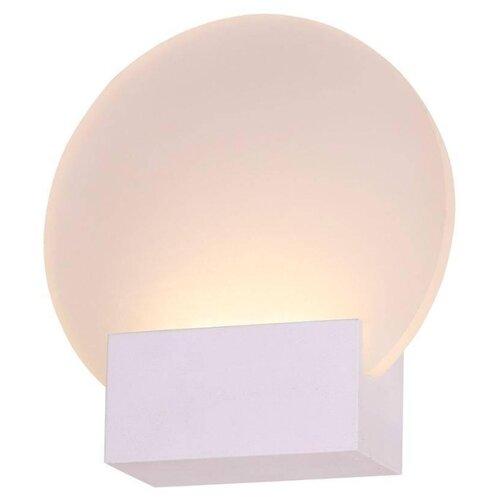 Настенный светильник ST Luce Luogo SL580.011.01, 6 Вт