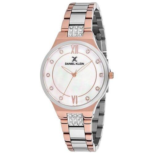 Наручные часы Daniel Klein 12069-4 наручные часы daniel klein 11757 4