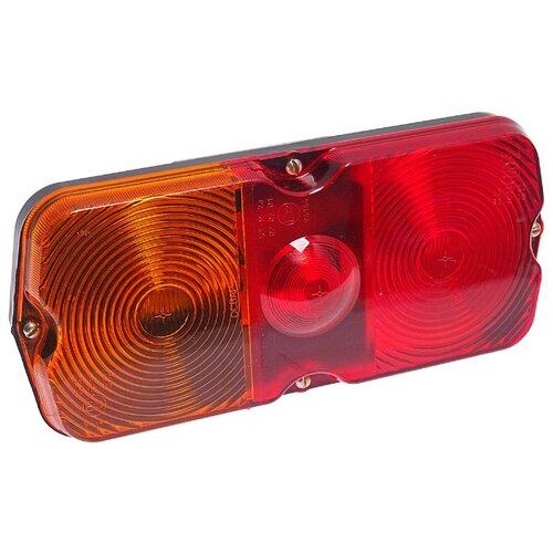 Задний фонарь Освар ФП132А-04