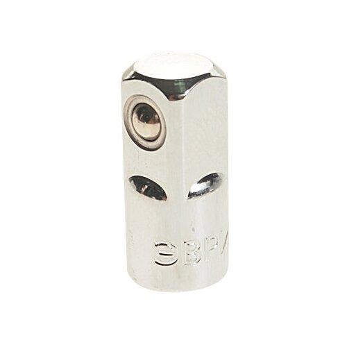 Адаптер для торцевых головок Эврика ER-92501