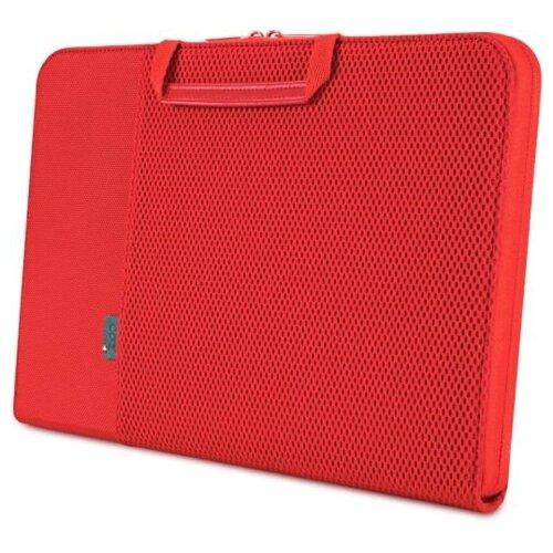 Сумка Cozistyle Aria Hybrid Sleeve S 12.9 flame red сумка cozistyle aria hybrid sleeve s 12 9 dark blue