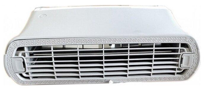 Картридж Супер-Плюс Био для очистителя воздуха фото 1