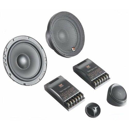 Купить Автомобильная акустика Morel Tempo 5