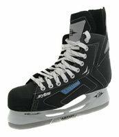 Детские хоккейные коньки Easton Synergy SY55 для мальчиков