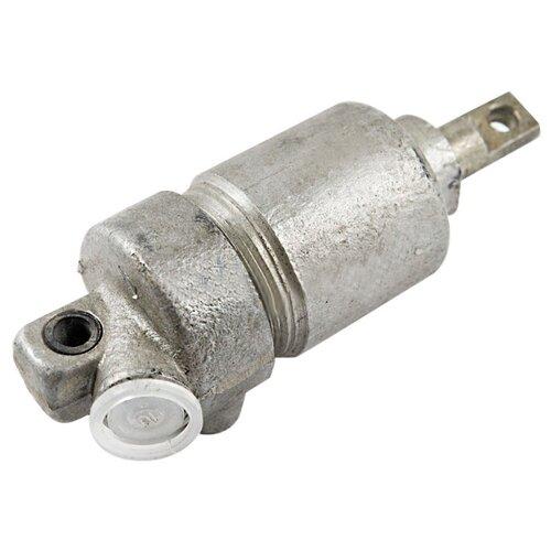 Цилиндр пневатический РААЗ 100-3570110 для МАЗ 5551