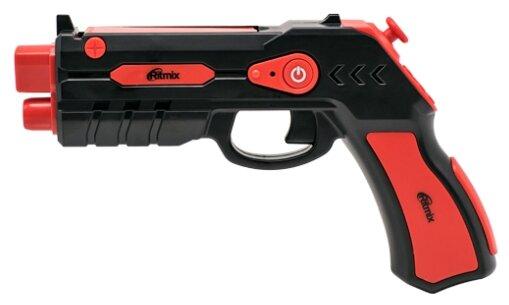 Геймпад Ritmix GP-055BTH