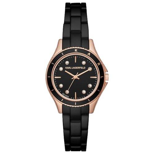 Фото - Наручные часы Karl Lagerfeld KL1640 часы karl lagerfeld karl lagerfeld ka025dwiqah9
