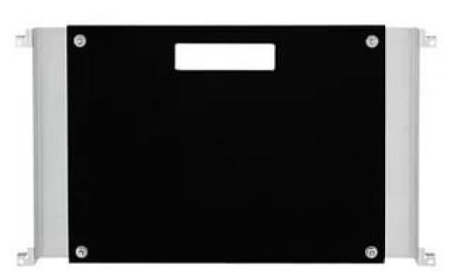 Балласт HP 120672-B21