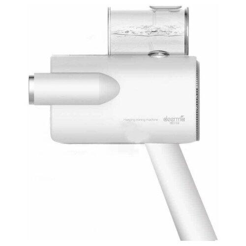 Отпариватель Xiaomi DEM-HS011, белый