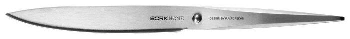 BORK Нож кухонный HN505 12 см